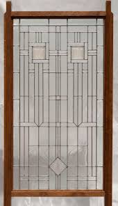 46 best stained glass designs images on pinterest frank lloyd