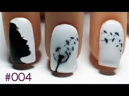 sticker gigant anleitung full cover nail art tattoo sticker
