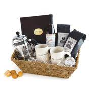 dean and deluca gift baskets 111 best baskets boxes images on edible arangements