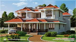 Design Of Houses Beautiful Design Of A House Decidi Info