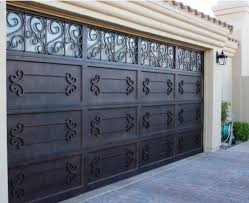 garage doors custom designer garage door designer doors custom wood garage doors front