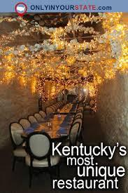 Kentucky travel light images 384 best kentucky images kentucky landscapes and jpg