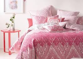 bedding set grey linen bedding closeness light grey duvet