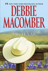 debbie macomber books kindle bargains for 5 22 bargain booksy