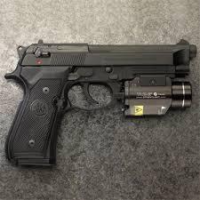 streamlight tlr 4 tac light with laser tlr 2g weaponlight with green laser