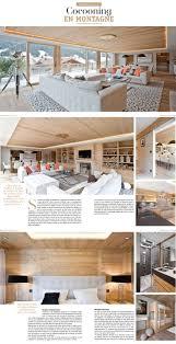 Interior Design Trends 2017 Interdema Blog 191 Best D Press Release Images On Pinterest Press Release