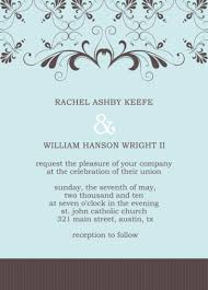 Wedding Invites Online Top Compilation Of Wedding Invitations Online Free For Your