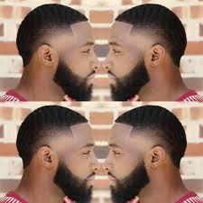 70 new hairstyles for men 2017 hairiz