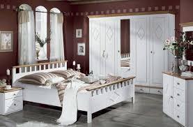 white bedroom furniture sets flashmobile info flashmobile info