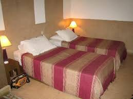 chambre prune chambre prune picture of riad magellan marrakech tripadvisor