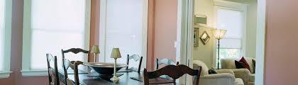berger paints royale premium silk emulsion uae interior paints uae