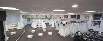 bridal outlet bridal factory outlet bridal wear shop in northallerton uk
