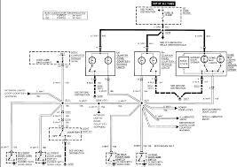 cadillac seville radio wiring diagram 100 images 2000 cadillac