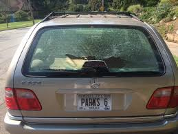 mercedes station wagon 2004 mercedes windshield replacement prices local auto glass quotes