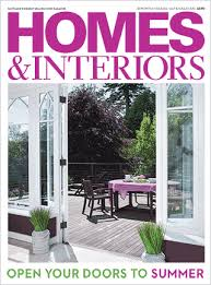 homes and interiors scotland contents issue 102 homes interiors scotland
