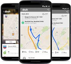 How To Draw A Route On Google Maps by Google Maps Apis For Android Google Developers