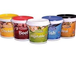 cuisine stock uk made essential cuisine stocks salt levels the sfd