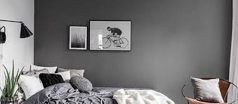 gray bedroom decorating ideas 111 gorgeous gray bedroom decorating ideas decorspace