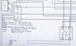 nissan altima knock sensor location on 01 frontier wiring