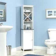 corner bathroom mirror cabinet bathroom cabinet with mirror and