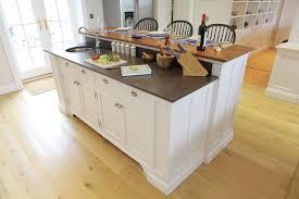 free standing kitchen island with breakfast bar kitchen islands behandla ikea stenstorp kitchen island unit