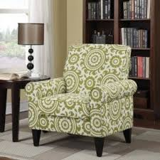 Disability Armchairs Green Upholstered Arm Chairs Foter
