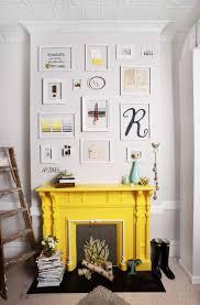 Wohnzimmer Dekoration Selber Machen 45 Kamin Deko Ideen So Können Sie Den Kaminsims Kreativ Dekorieren