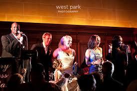 best detroit wedding bands