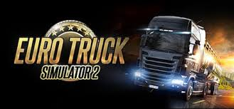 euro truck simulator 2 free download full version pc game euro truck simulator 2 pc torrents games