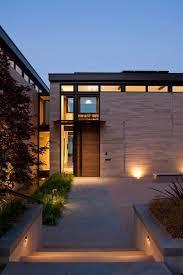 Modern Home Design Usa 290 Best Modern Homes Images On Pinterest Modern Homes