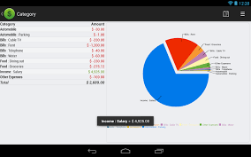 money manager ex for android android apps on google play