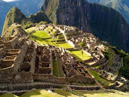 machu picchu history before and after transients info