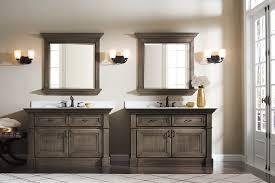 custom bathroom vanity cabinets online 15 with custom bathroom