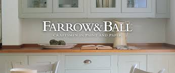 best farrow and paint colors for kitchen cabinets painting kitchen cabinets and units with farrow and