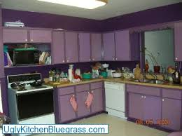 Free Kitchen Makeover - necessary pleasures win a kitchen renovation