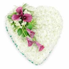 get flowers delivered funeral flowers get express funeral flowers delivery in uk