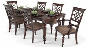 majestic dining room collection bobs discount furniture bobs