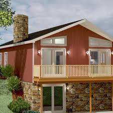 small vacation home plans 28 floor plans small homes for vacation pole barn house plans