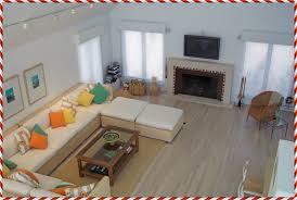 Living Room Furniture Arrangement by Interior Arranging Living Room Furniture Within Gratifying How