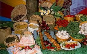 cuisine ile maurice l île maurice cuisines du monde