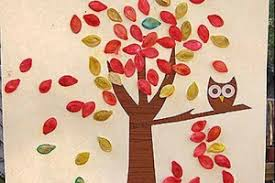 Simple Fall Crafts For Kids - 9 simple pumpkin seed projects for fall babycenter blog
