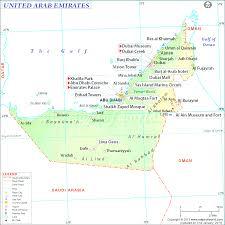 Algeria On World Map by Dubai Location On World Map Evenakliyat Biz