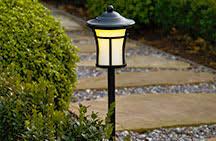 landscape lighting outdoor fixtures for garden and yard ls plus