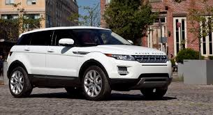 auto body repair training 2011 land rover range rover seat position control land rover evoque premium this makes me think of a ford edge