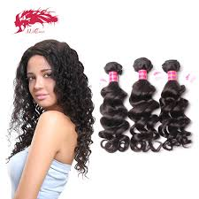 best hair extensions brand wholesale human hair extensions supplier best hair