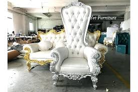 throne chair rental throne chair rental wholesale white high back king throne chair