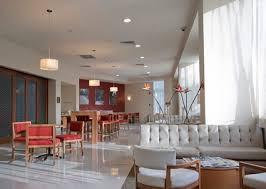 hotels in guadalajara hampton inn by hilton guadalajara expo
