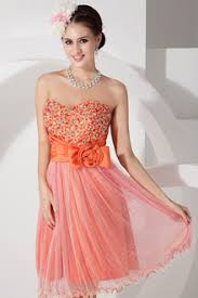 dresses for 5th grade graduation dresses for graduation in 5th grade beyonceprom