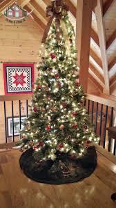 10 best douglas fir vaulted roof images on pinterest douglas fir