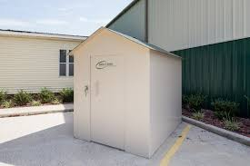 Backyard Tornado Shelter Tornado Shelters For Sale Photos Storm Shelters Safe T Shelter